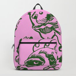 P!LL Backpack