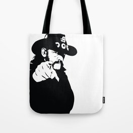 Born to Lose, Lived to Win | Motorhead Tote Bag