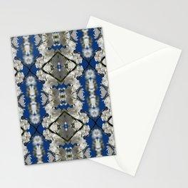 Blossom Veil Stationery Cards