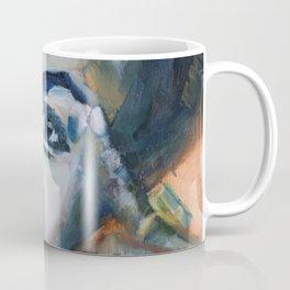 I Wished I Knew How Coffee Mug