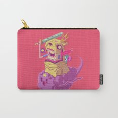 Finn and Jake Carry-All Pouch
