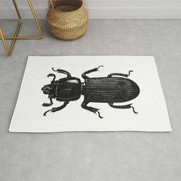 Bug Rug