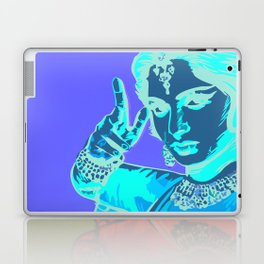 Bollywood Style Laptop & iPad Skin