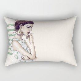 Dolce&Gabbana SS14 Rectangular Pillow