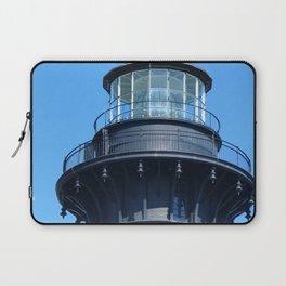 Bodie Island Light Laptop Sleeve