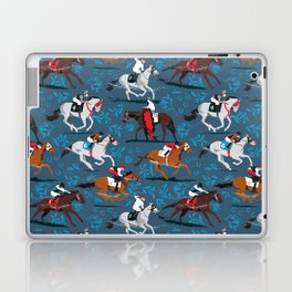 Giddyup! Laptop & iPad Skin