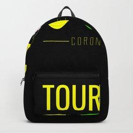 france, france alpe d huez, france green Backpack