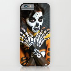 VooDoo 2 iPhone 6s Slim Case