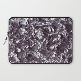 Foiled Laptop Sleeve