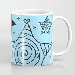 Stars Are AMAZING Coffee Mug