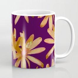 MATUCANA IN SAFFRON Coffee Mug