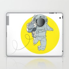 Spaceboi Reach Laptop & iPad Skin