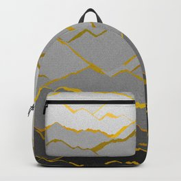 Kintsugi Backpack