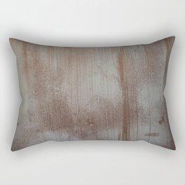Vintage all over Rectangular Pillow