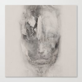 Untitled 15 Canvas Print