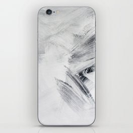 Life for me iPhone Skin