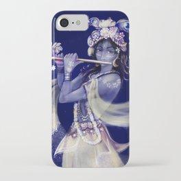Amazing Beauty iPhone Case