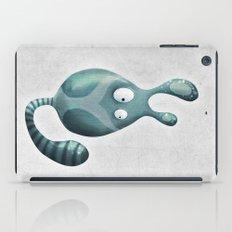 Hello Earthling! 2 of 10 iPad Case