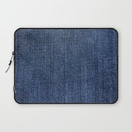 Jeans On All Laptop Sleeve
