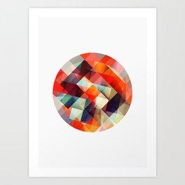 Solaris Kunstdrucke