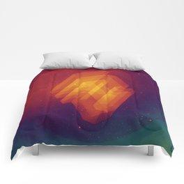 H27 Comforters