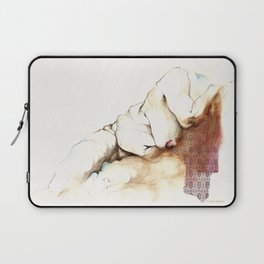 nude Laptop Sleeve