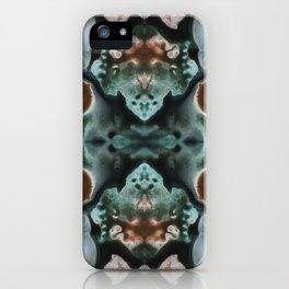Malaysian Reef 2.1 iPhone Case