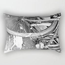 N°505 - 08 01 13 Rectangular Pillow
