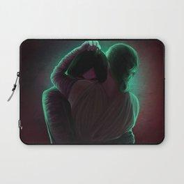 Reylo - Embrace Laptop Sleeve