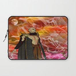 Merlin Laptop Sleeve
