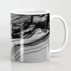 Feelings Mug