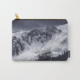 Avalanche Carry-All Pouch