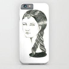 H2 iPhone 6s Slim Case
