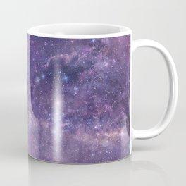 Sacred Universe Coffee Mug