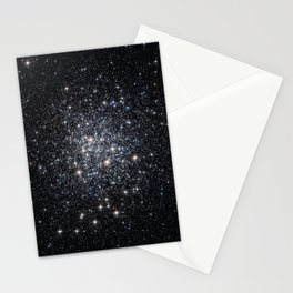 Messier 72 Stationery Cards