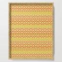 AZTEC pattern 1-1 by danbevis