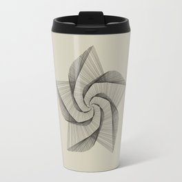 Dark Star Lines Travel Mug
