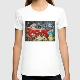 The Day Trip. T-shirt