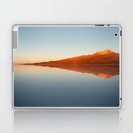 Salar De Uyuni Sunrise 5 Laptop & iPad Skin