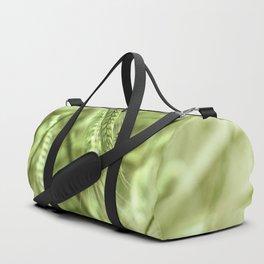 Ladybug 39 Duffle Bag