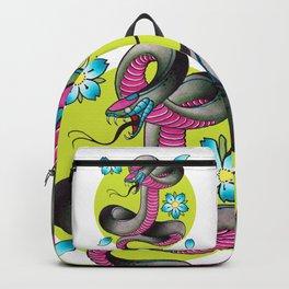 Long Tongue Liar Backpack