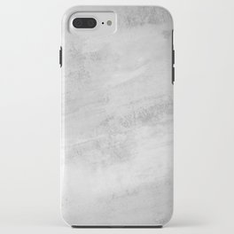 Concrete 017 iPhone Case
