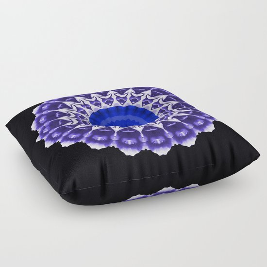 Floor Pillows Sewing Pattern : Pattern T 2 Floor Pillow by John Krakora Society6