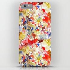Local Color iPhone 6 Plus Slim Case