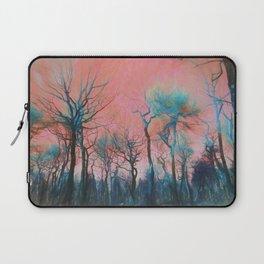 tanglewood Laptop Sleeve