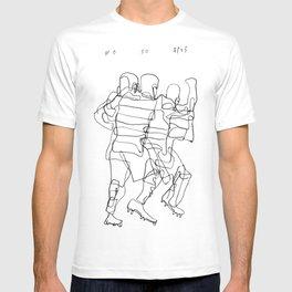 20170204 T-shirt
