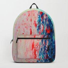 My Little Pony Fever Dream Backpack
