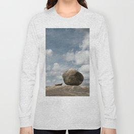 Rolling Stones ?? Long Sleeve T-shirt