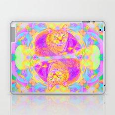Snug-Sir Parker Laptop & iPad Skin