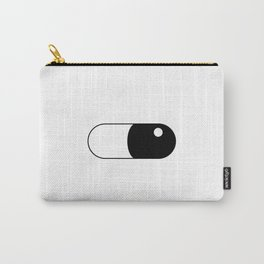 Pills Carry-All Pouch